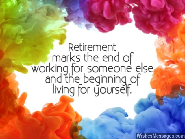 Retirement-card-message-to-wish-someone-a-happy-retired-life-640x480