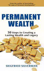 permanent_wealth_kiindle